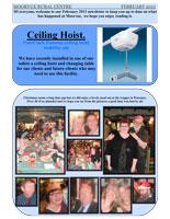 Newsletter-Feb-2013-1
