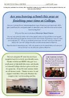 newsletter-Jan-2012-1
