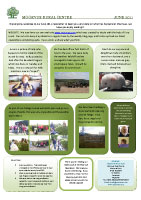 newsletter-June-2011