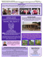 newsletter-june-2012