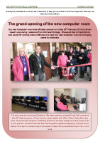 newsletter-march-2012-1